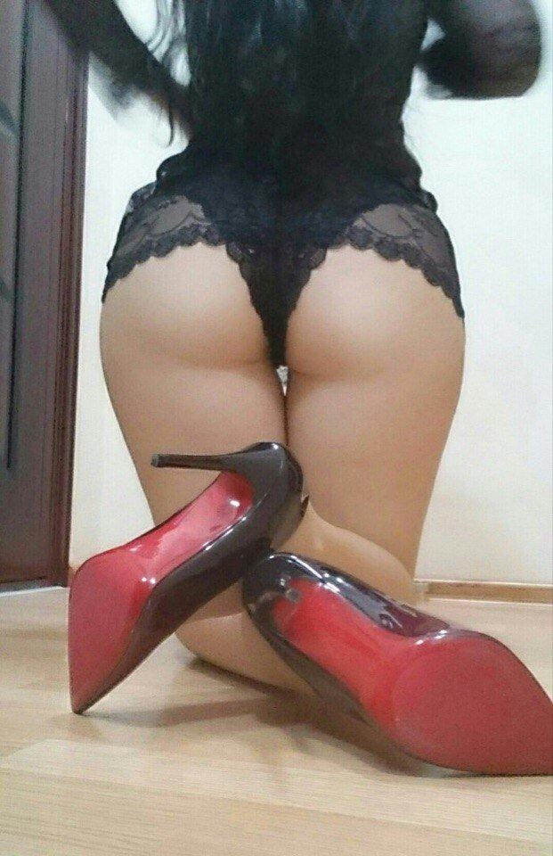 массажные секс салоны